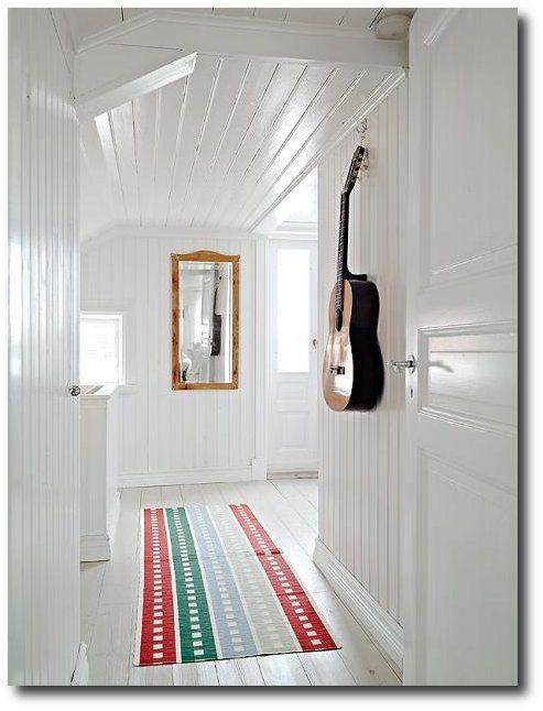 Swedish country home design,Home Interior Decorating,rustic ...