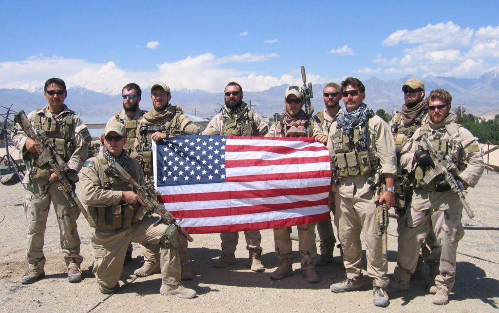 17 Best images about *~OPERATION RED WING~* on Pinterest | Lone ...