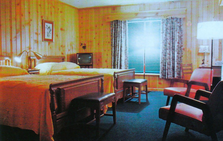 The Merry El Motel Columbus Georgia Columbus Georgia Room