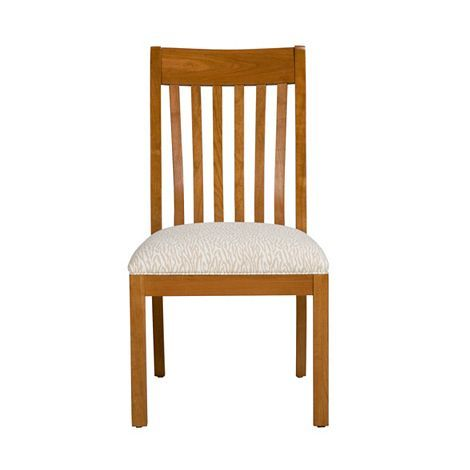Elegant Ethanallen.com   American Artisan Colby Side Chair | Ethan Allen | Furniture  | Interior