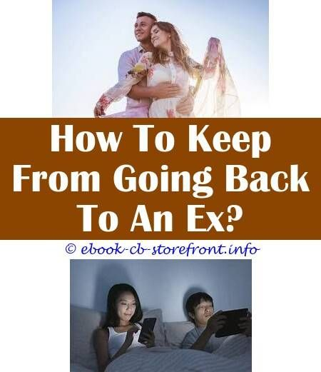 3 Fair Simple Ideas: How To Get Your Ex Girlfriend Back