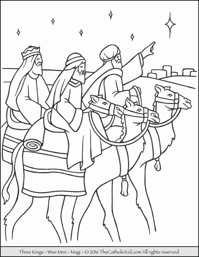 Empty Easter Basket Coloring Page New Coloring Inspiration Coloring Easter Pages Reli Nativity Coloring Pages Sunday School Coloring Pages Jesus Coloring Pages