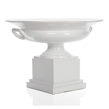 Trophy Bowl | Decorative-accessories | Accessories | Z Gallerie  $119