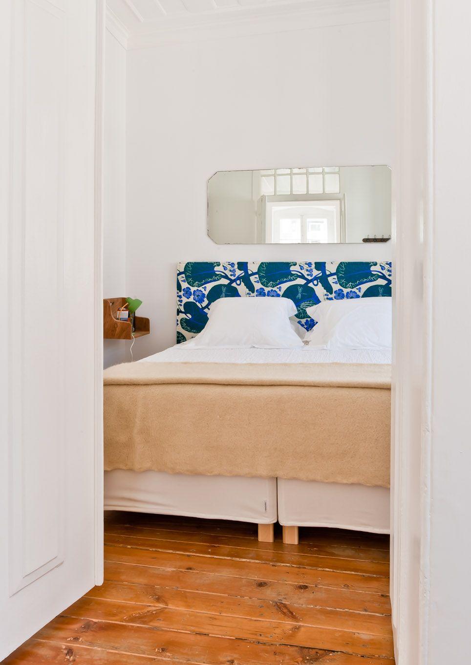 Tela con espuma para tapizar fabulous tapizar techo coche - Grapadora para tapizar muebles ...