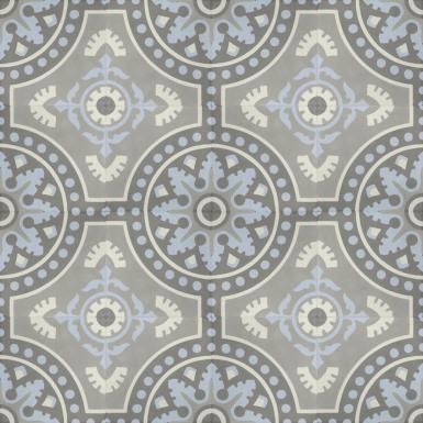 zementfliesen vn os macchiato s7039 designfliesen. Black Bedroom Furniture Sets. Home Design Ideas
