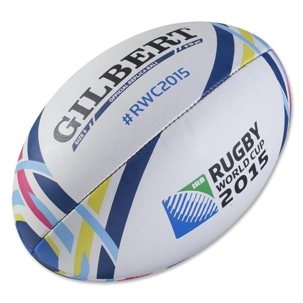 World Rugby Shop On Twitter Rugby World Cup Rugby World Rugby