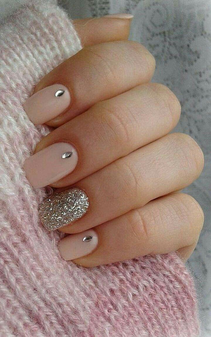ME PLEASE | Nails | Pinterest | Mani pedi, Pedi and Ball hair