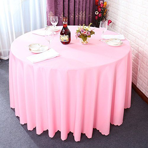 Thickened Washable Tablecloth/ Hotel Banquet Table Cloth/table Mat / Table  Cloth/