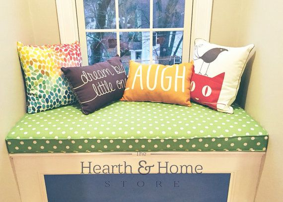 Hey, I found this really awesome Etsy listing at https://www.etsy.com/listing/257522484/custom-window-seat-cushion-with-cording