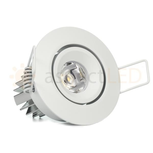led recessed lighting for sloped ceiling vaulted ceiling 225
