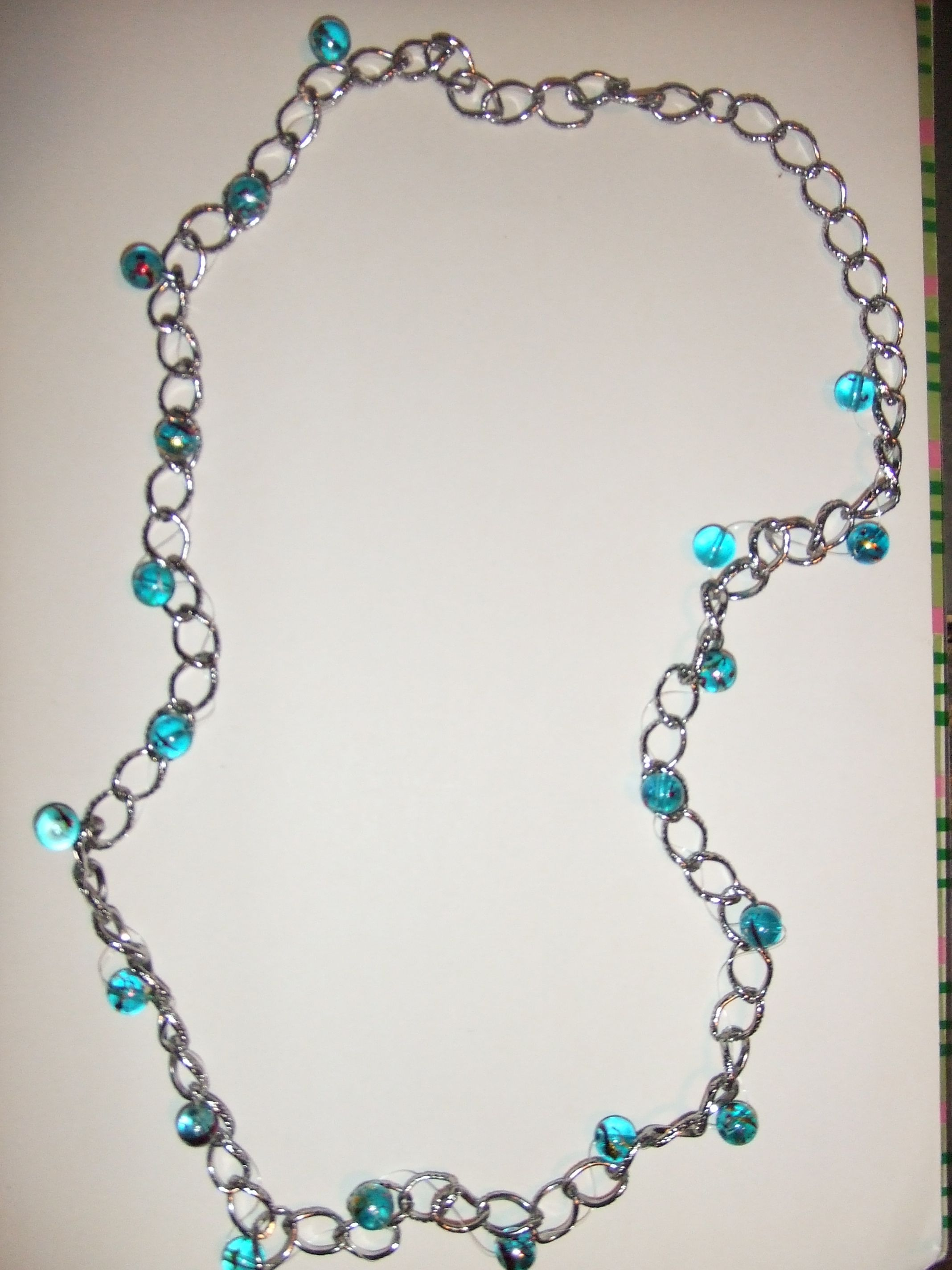 its statement jewelry own necklace diy absolutely craft tutorial your ideas make to
