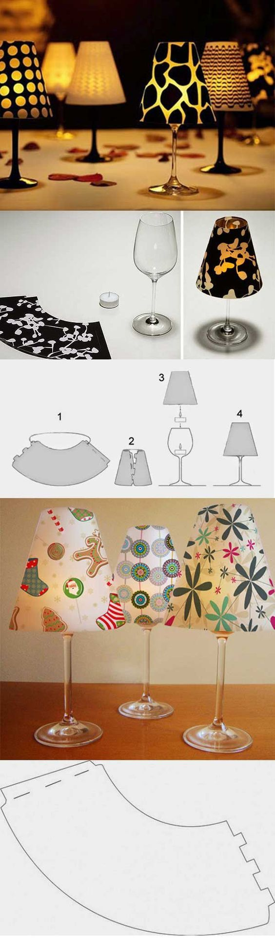 30+ DIY Ways In Which You Can Make Your House Look More Creative For ...