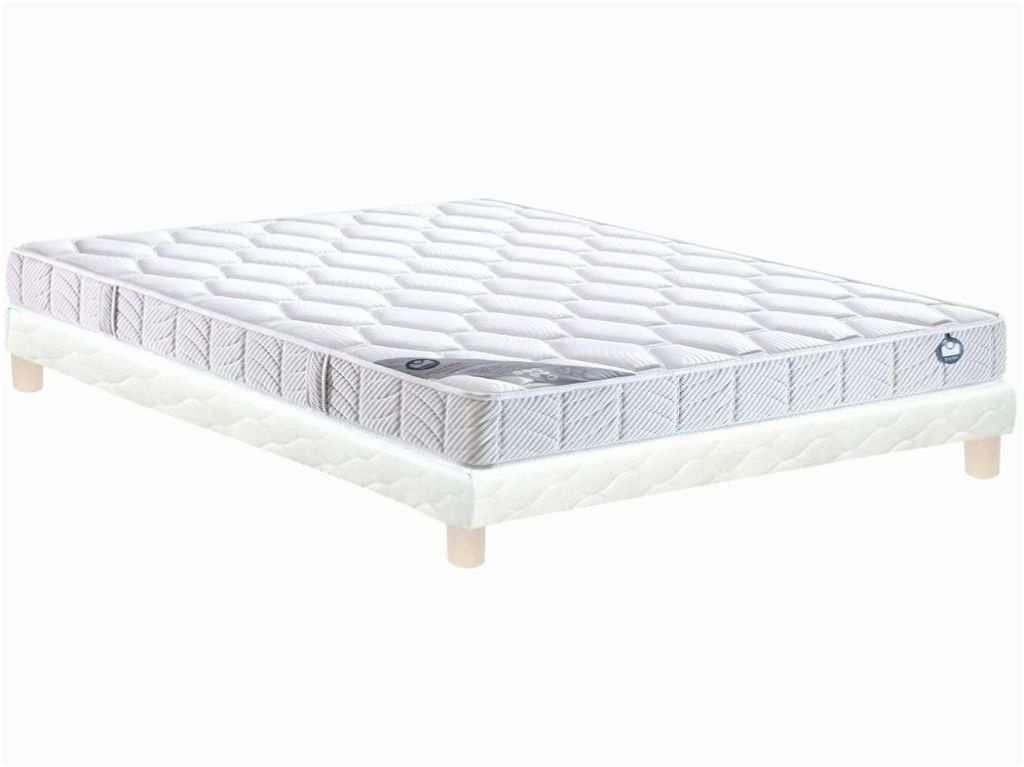 11 Simple Lit 200x200 Ikea Di 2020