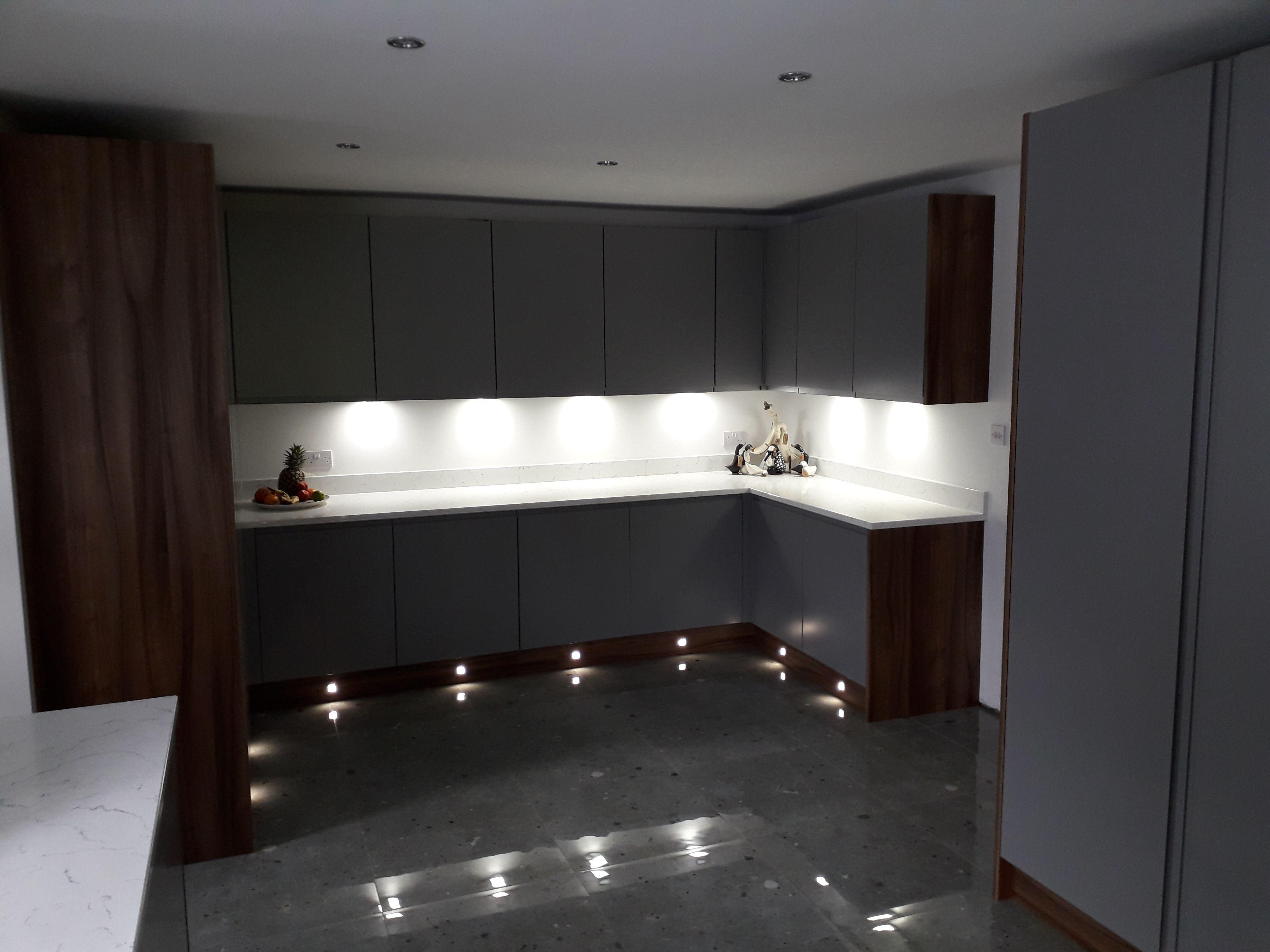 Hytal Kitchens Ltd Kitchens Leeds, Wakefield, West
