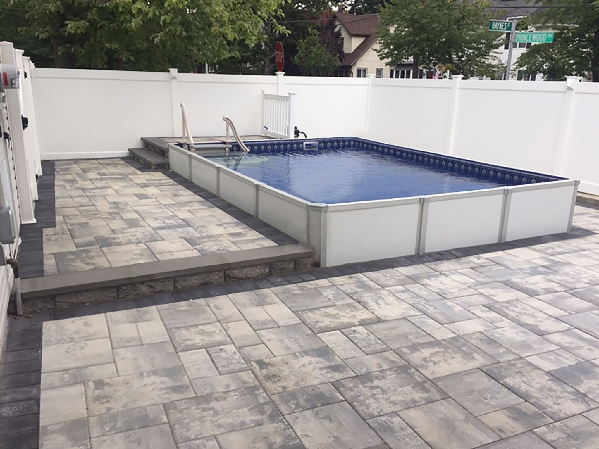 50 Gorgeous Aquascape Okc Outdoor Swimming Pool Ideas Swimming Pools Inground Rectangular Pool Above Ground Swimming Pools