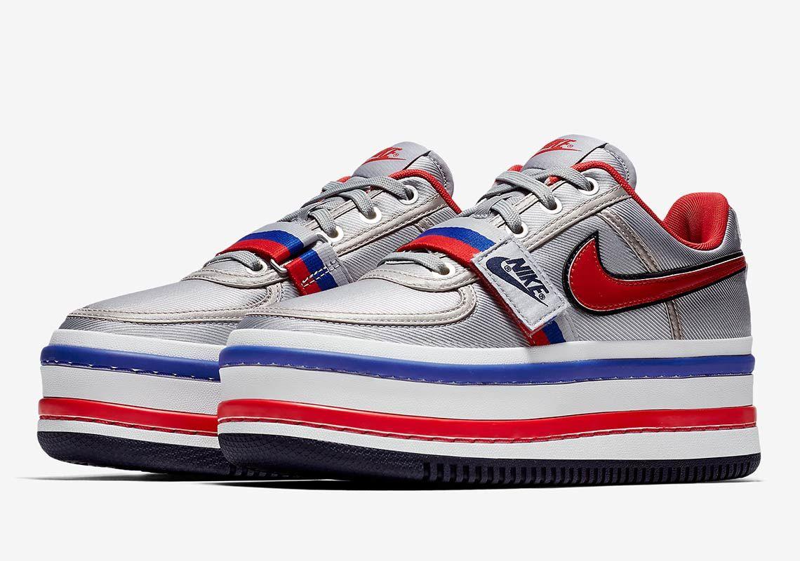 Nike Vandal Ao2868 Sorpresa Release Info Ao2868 001 Ao2868 Vandal 002 High Tops dd94f2