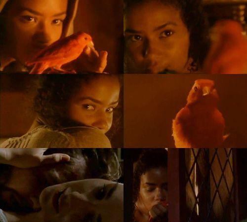the-scarlet-letter-movie-nude-scene