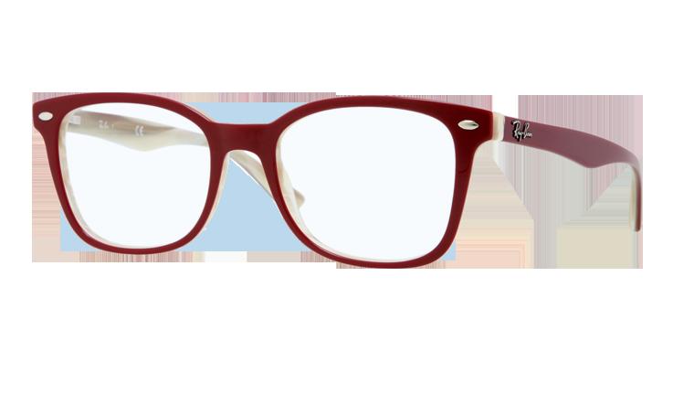 458e0cbb56ef1 RB5285, maybe turn into eyeglass   Random Things .   Pinterest