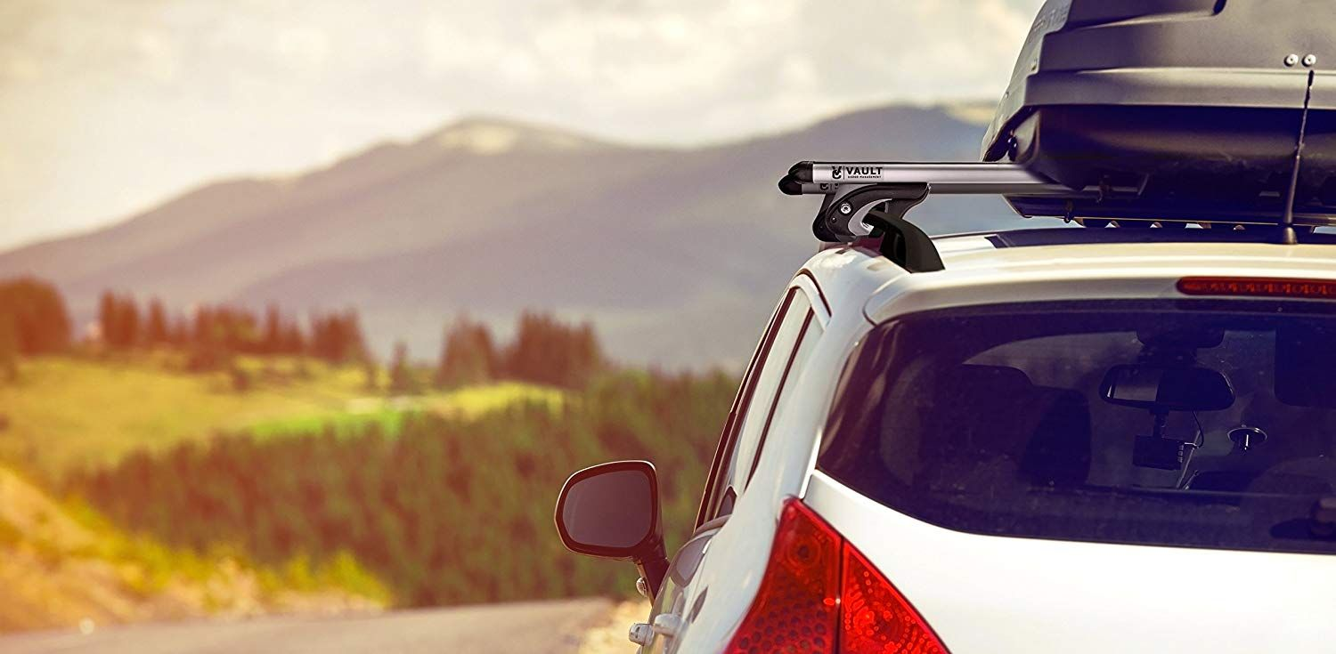 The Best Universal Roof Rack Of 2019 Great American Road Trip Road Trip American Road Trip
