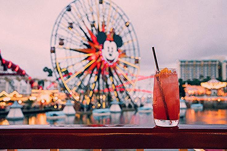 Photo of Disneyland Secrets Hacks Disneyland