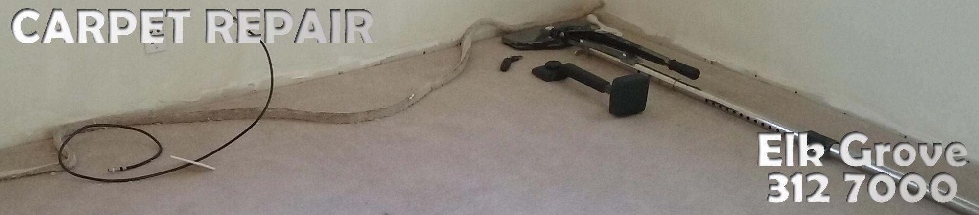 Best Carpet Repair Services in the city of Elk Grove CA