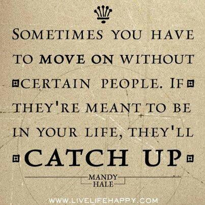 Hard To Let Go Quotable Quotes Inspirational Quotes Inspirational Words