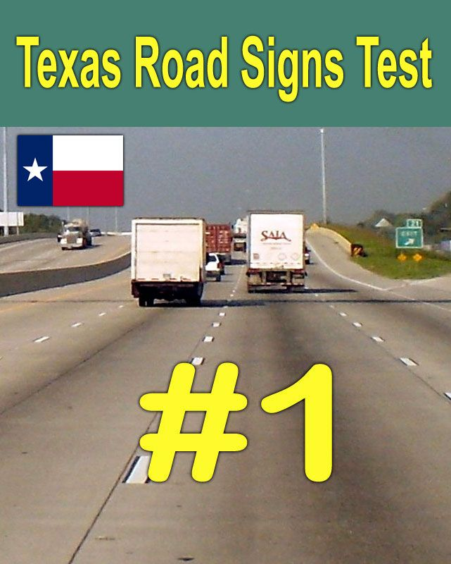 drivers ed quiz answers texas