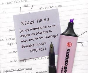 Study & Stationery