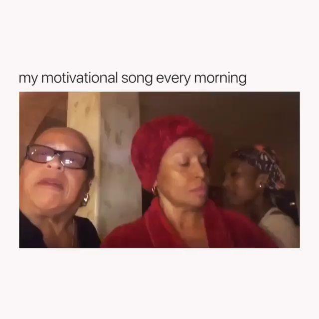 Morning Mantra Funny Black Memes Funny Short Videos Really Funny Memes