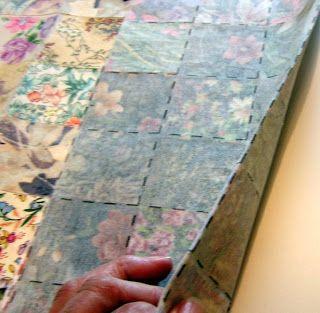 Tutorial Design A Watercolor Quilt Watercolor Quilt Quilting