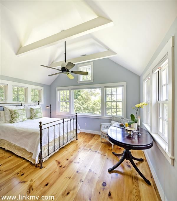 Recommended Searches By Category Sandpiper Realty Inc House Flooring Home House Styles
