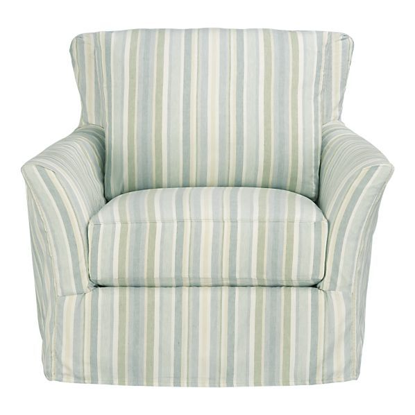 Portico Chair That Goes With The Sofa