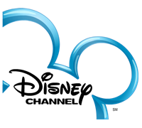 Disney Channel Monstober Lineup Revealed Chip And Company Disney Channel Disney Channel Shows Disney Channel Logo
