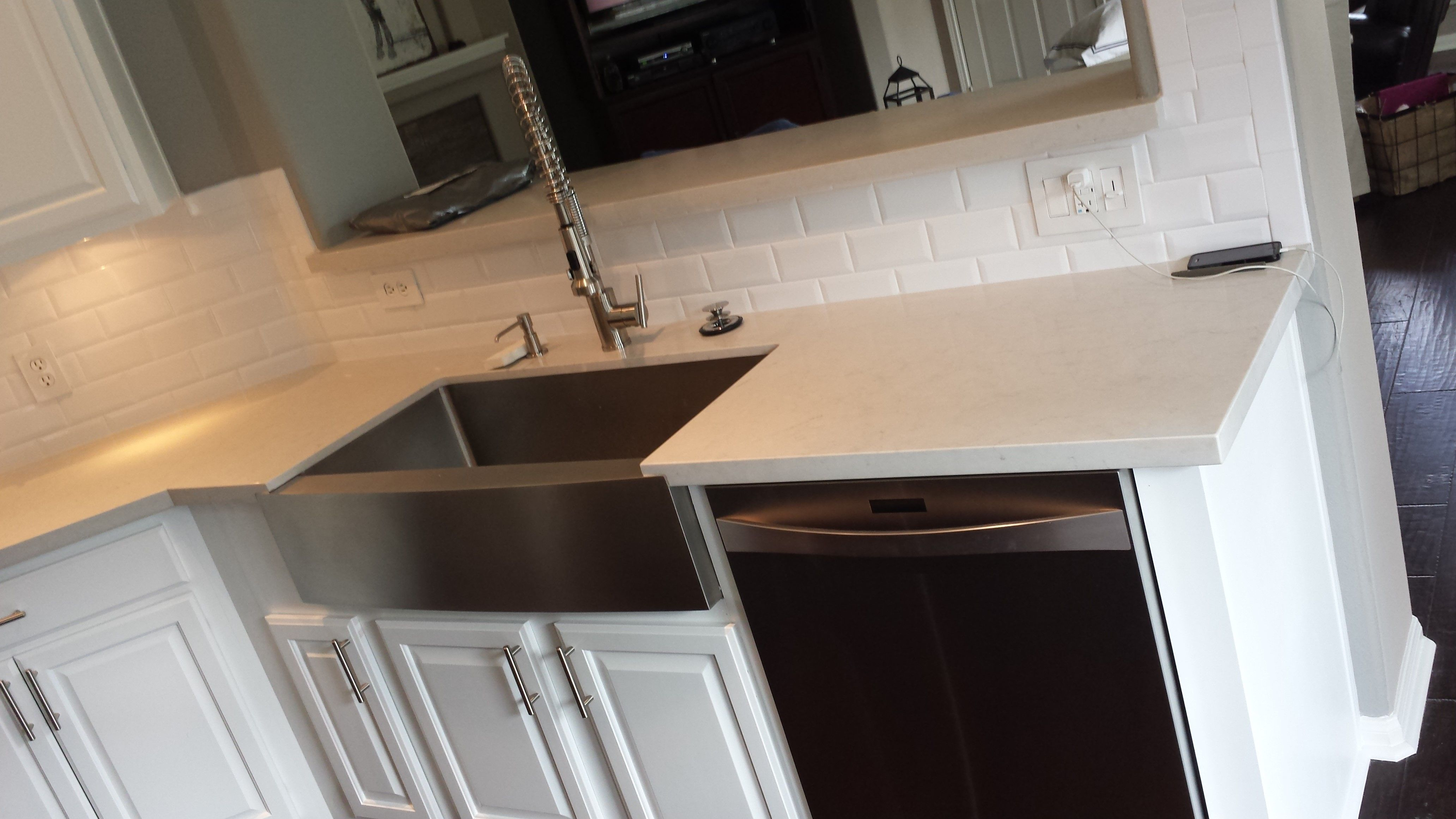 Used Kitchen Cabinets Houston Tx Custom Kitchen Woodwork Woodworking Cabinets Remodeling