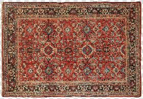 Pin On Texture Rugs Persian Oriental