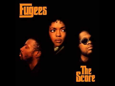 THE FUGEES - THE SCORE FULL ALBUM - YouTube Music Pinterest - fresh jay z blueprint album lyrics