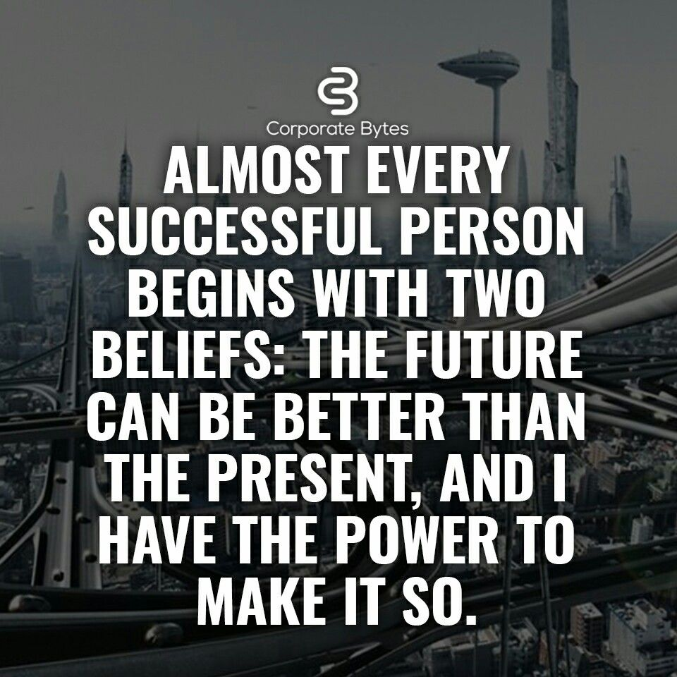 Business Quotes 26 Motivational Quotes That Will Inspire: #Inspirational #inspiredaily #inspired #hardworkpaysoff