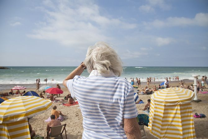 Biarritz - emmymartens