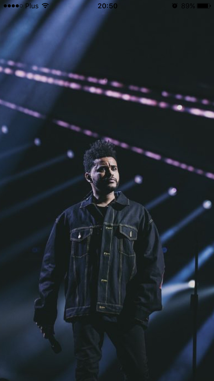 Abel Tesfaye The Weeknd XO Wallpaper Музыкальные