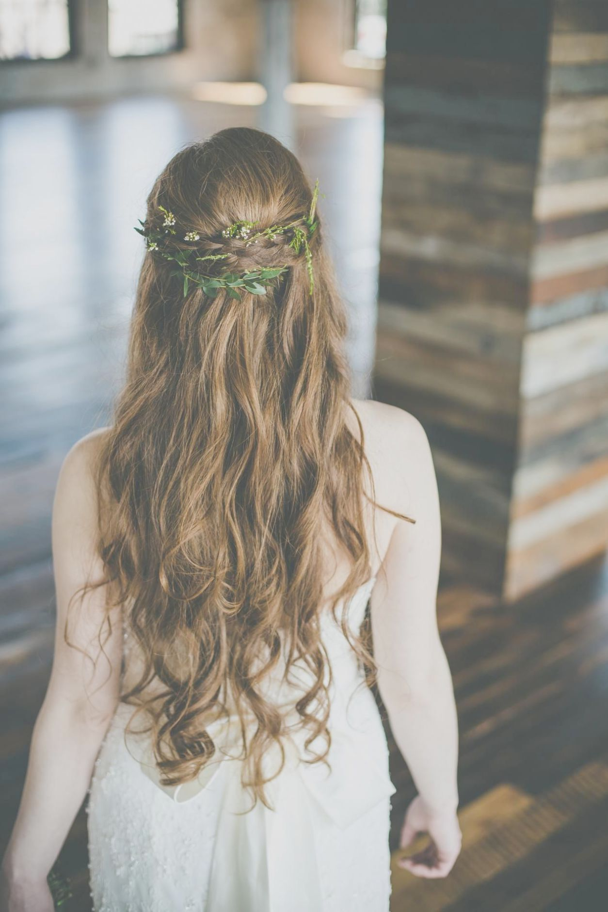 wedding expo near me other bridal hair accessories australia