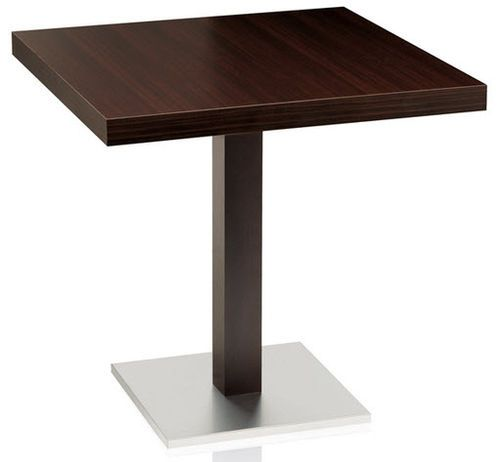 Contemporary Table 806 Psm Contemporary Table Furniture