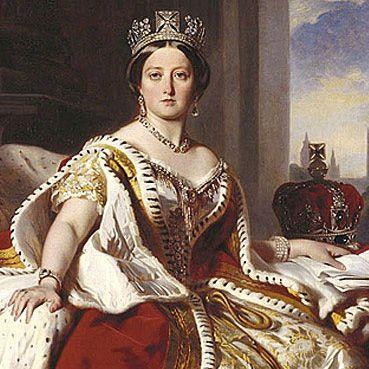 Queen Victoria's Drawings by Maria Popova: An unprecedented look at ...