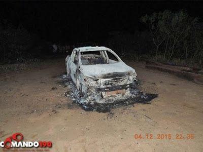 R12noticias.com: Castanheiras: Populares encontram dois corpos parc...