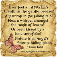 inspirational quotes angel quotes uplifting quotes angel