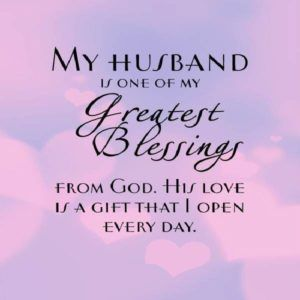 I Love You Quotes For Husband Love Pinterest Love My Husband