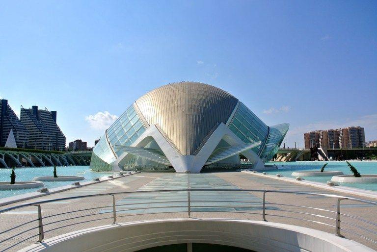 Zeker Doen In Valencia Lees Deze Tips Van Een Local Valencia Reizen Spanje