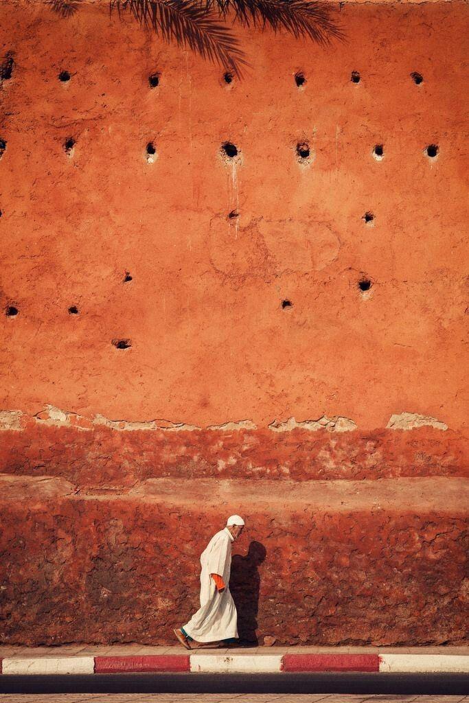 Bir Tek Allah A Yuk Olmazsin Su Kainatta Sigindigin Her Kapida Vefasizliga Mahkumsun Nadide Fotograflar Islami Sanat Sanatsal Resimler