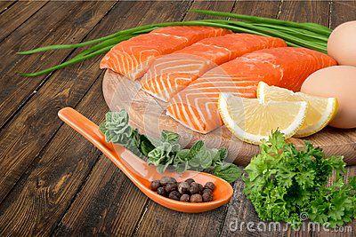 Die Besten Snacks www.lebenlangfit.com