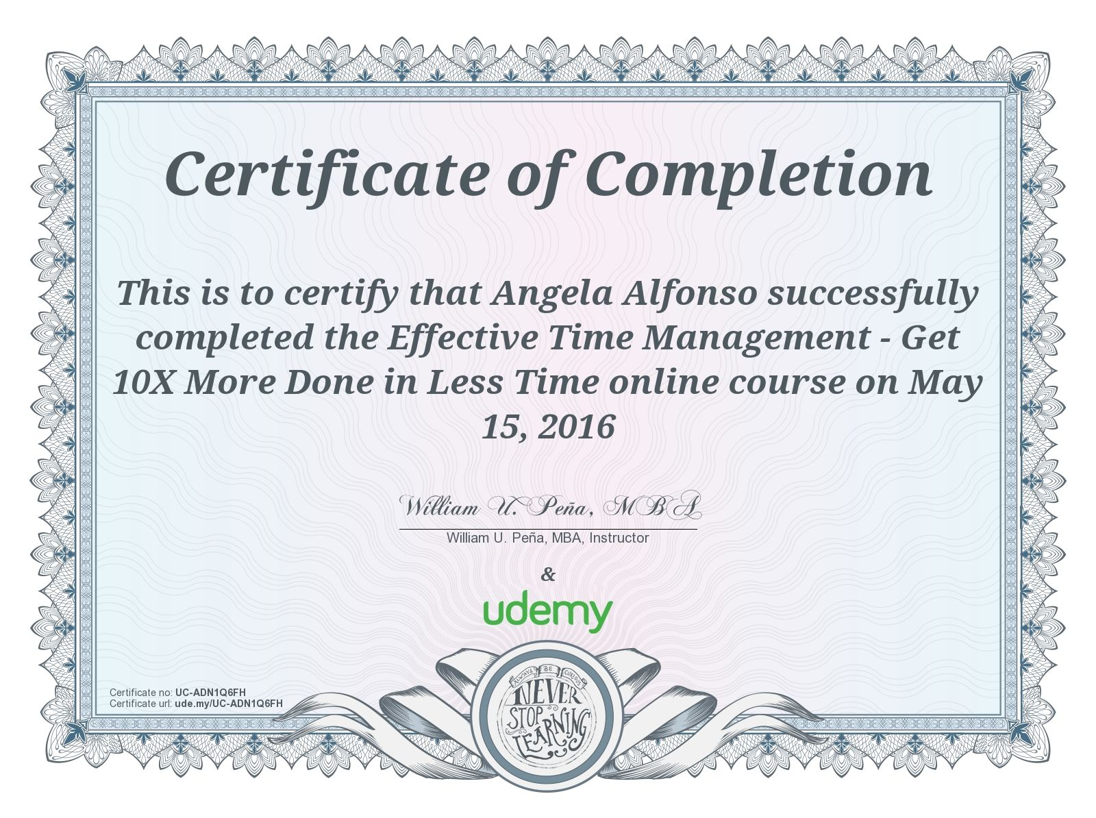 Best online courses udemy courses completed pinterest best online courses udemy xflitez Image collections