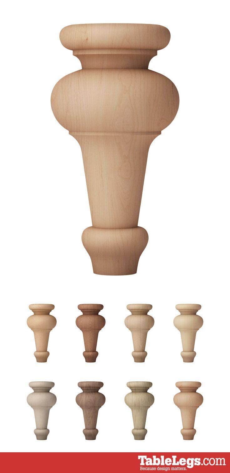Coronet Furniture Foot 5 Moveis De Madeira Tornearia Em Madeira Pe De Mesa